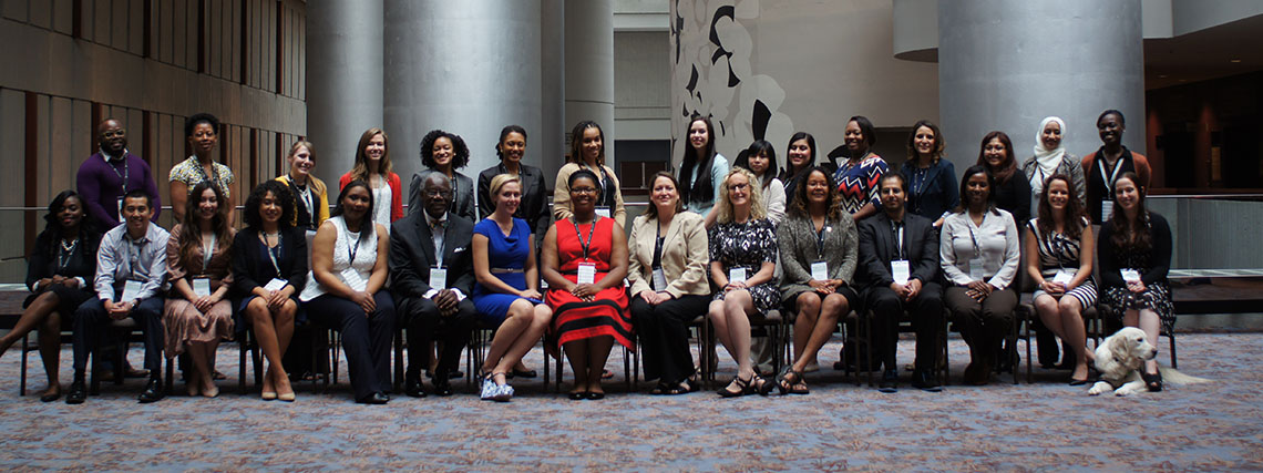 2013-2014Fellows